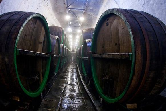 пльзень завод пива фото