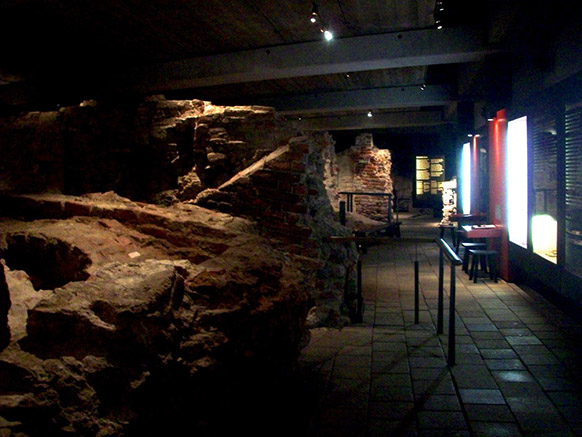 музей турку
