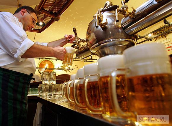 chezh_beer