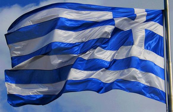 Греция выдаст бесплатные визы пострадавшим туристам «Лабиринта»