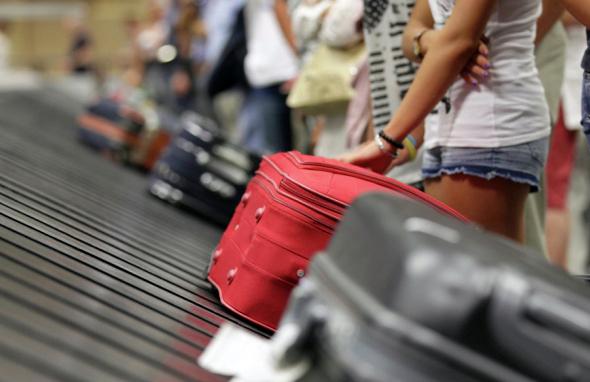 Из-за банкротства турфирмы «Лабиринт» пострадает более 25 тысяч туристов