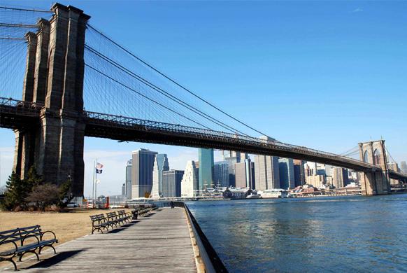 Туриста из России задержали в США за селфи