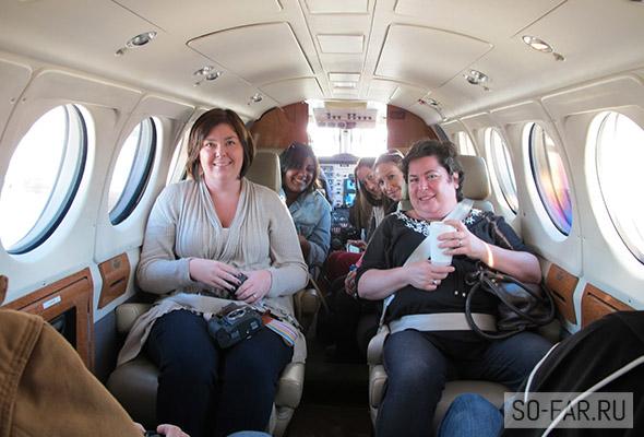 on board, foto