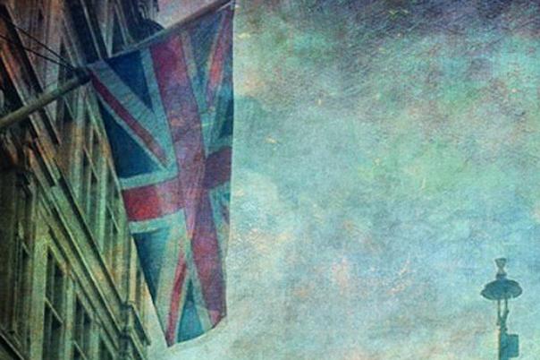 Британскую визу станет легче получить?