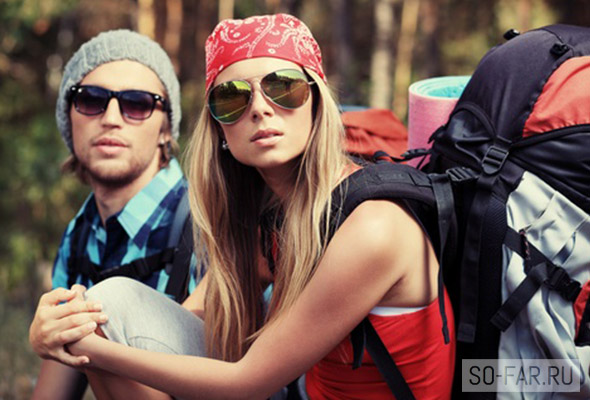Backpackers2, foto