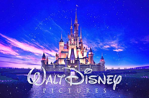 В сингапурском аэропорту установили 3-этажный замок Walt Disney