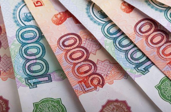 Туроператоры просят туристов доплатить за путевки из-за падения рубля