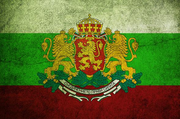 Туристам могут начать выдавать визы в Болгарию прямо в аэропорту