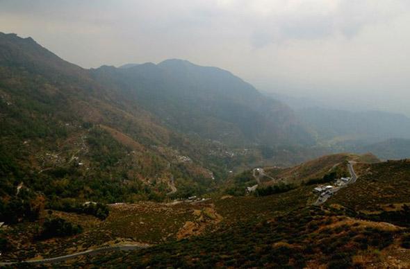 Бутан готовится сразу к 2 рекордам Книги Гиннесса