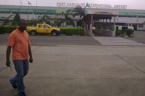 Туристы назвали самые ужасные аэропорты мира
