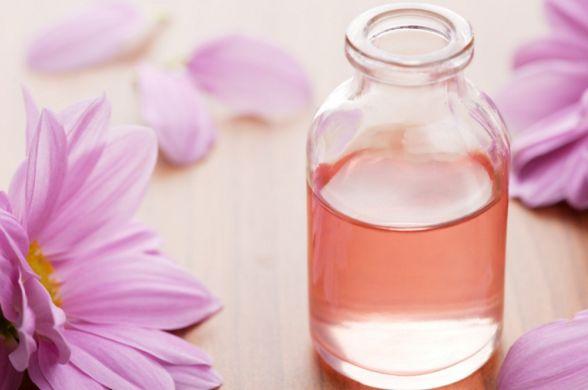 В Италии открыли первый музей запахов и парфюма
