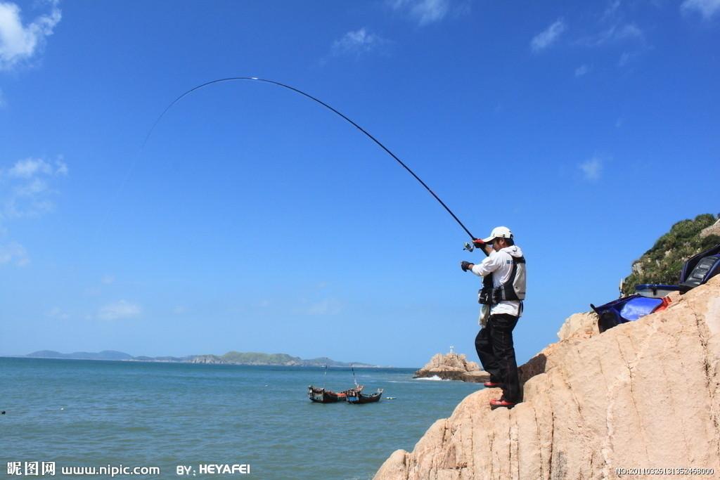 Рыбалка в России привлечёт туристов из Китая