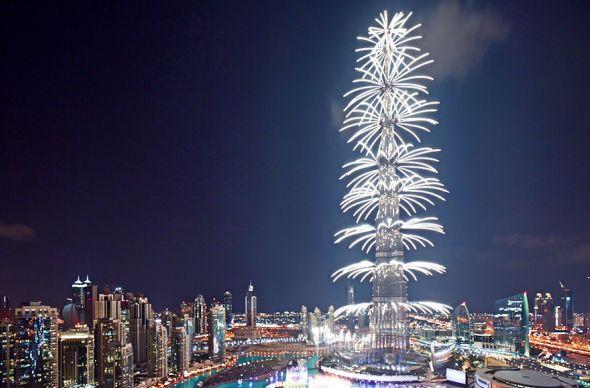 СМИ рассказали, где дороже всего в мире отметить Новый год