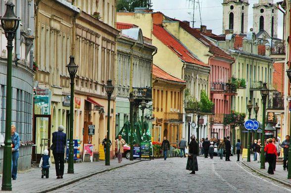 Стало известно, куда россияне стали ездить чаще даже в кризис
