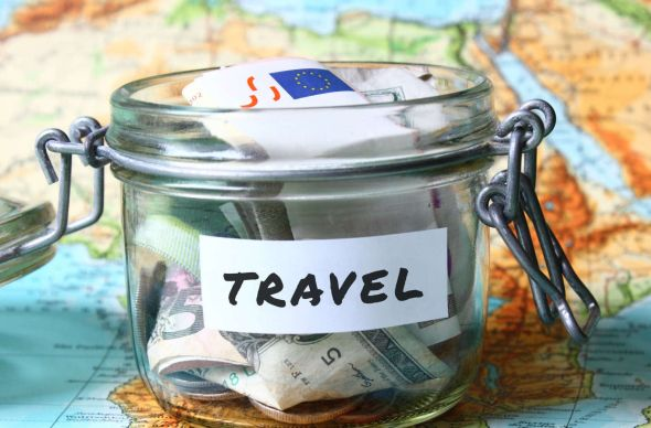 Рейтинг недорогих стран для отдыха