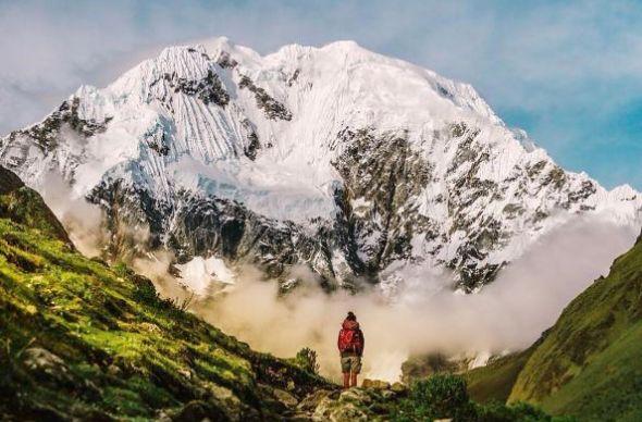 Десять недорогих стран для увлекательных путешествий