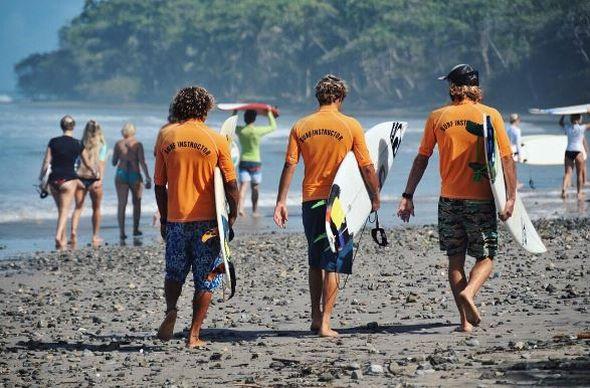 Коста-Рику назвали самой счастливой страной, но жители возмущены