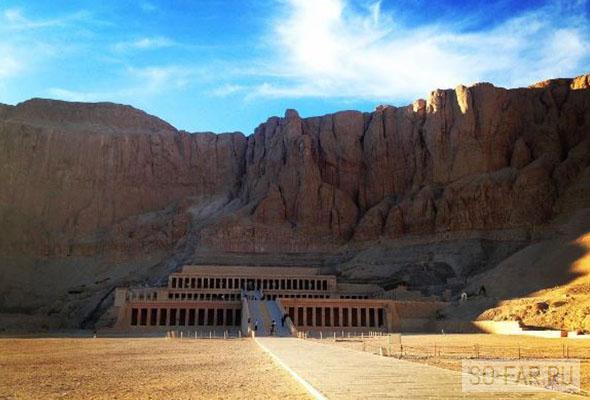 egipt foto