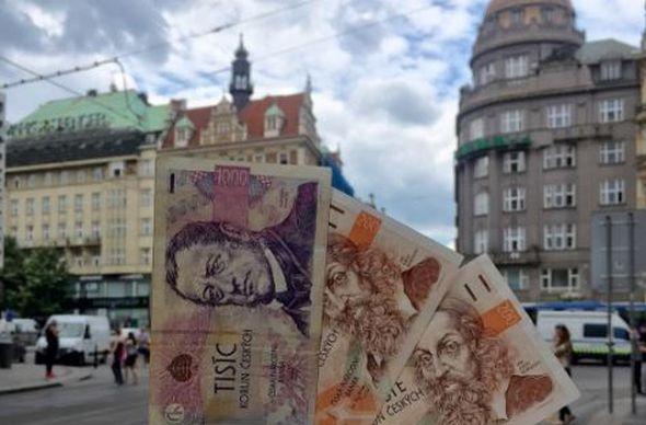 Житель Праги рассказал правду о ловушке для туристов, и его хотят судить