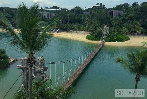 singapure foto