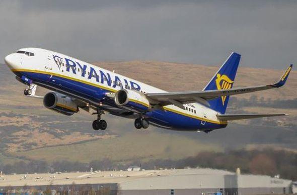Глава Ryanair рассказал, когда билеты на самолет станут бесплатными