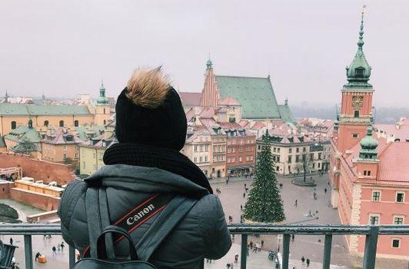 Путешественники раскрыли секрет хорошей поездки