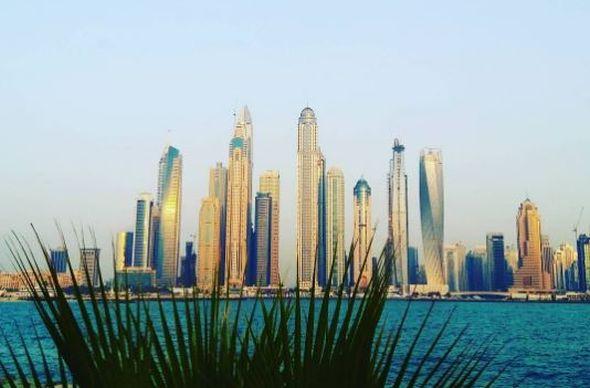 В ОАЭ – без забот об оформлении визы